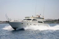 Eviva Cruises