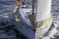 Bavaria 46 cruiser (A)