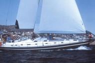 Ocean Star 56.1.5 (A)