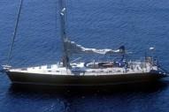 Marina II (A)