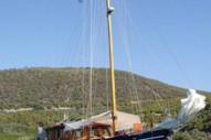 Aegeas (A)