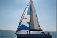 Bénéteau Cyclades 50.5 (D)