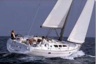 Jeanneau Sun Odyssey 40 (D)
