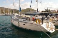 Jeanneau Sun Odyssey 45.1 (B)