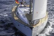 Bavaria 46 cruiser (E)