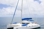Bahia 46 (F)