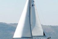 Bavaria 50 cruiser (E)