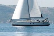 Bavaria 50 cruiser 2005 (F)