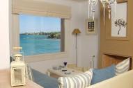 Villa Calypso - Apartment Ariadne (JO2)
