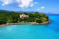 Villa Calypso - Apartment Clio (JO2)