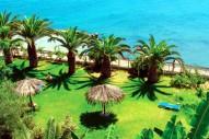 Villa Calypso - Apartment Iris (JO2)