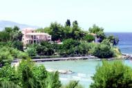 Villa Calypso - Apartment Phaedra (JO2)