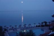 Adrina Beach Hotel (SP2)