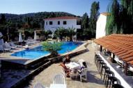 Hotel Afroditi (SP2)