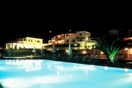 Aparthotel Bella Mare - Apartment (JO2)