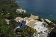 Nikolaos House - Studio (JO2)