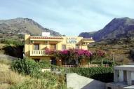 Villa Lappa (KR2)
