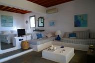 Bungalows Niriides - Apartment (PE2)