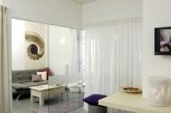 Aparthotel Filoxenia Studio (JO2)