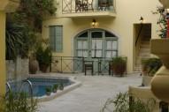 Mythos Suites Hotel - Studio (KR2)