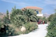 Iliotopos - Studios (EG2)