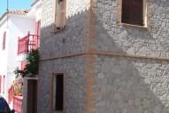 Sappho's House (EG2)