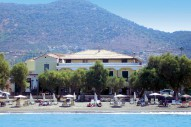 Hotel Ilion (EG2)