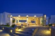 Naxian Collection Luxury Villas & Suites (CY2)