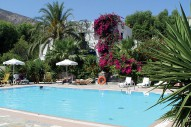 Hotel Irini (DO2)