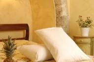 Mythos Suites Hotel - Junior Suite (KR2)