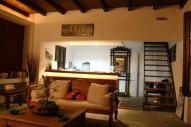 Hotel Aeolos - Apartment (TH2)
