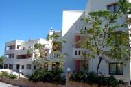 Aparthotel Aphrodite - Studio (KR2)
