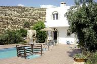 Phaistias Villas (KR2)
