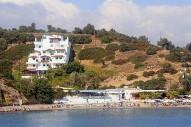 Sky Beach Aparthotel - Studio (KR2)