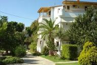 Castello - Appartements (KR2)