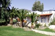 Akrogiali House (KR2)