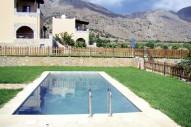 Thalassines Villas (KR2)