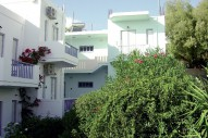 Santa Irene (KR2)