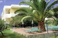 Villa Europa - Appartement (KR2)