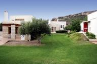 Palekastro Villa A (KR2)