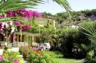 Villa Paradise (KR2)