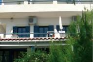 Big Blue - Appartements (KR2)