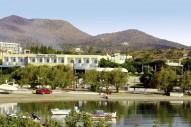 Hotel Ormos (KR2)