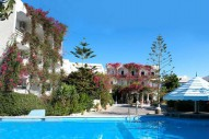 Hotel Skala (DO2)