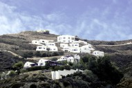 Villa Apollon - Studio (CY2)