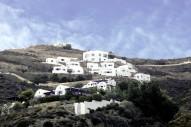 Villa Apollon - Bungalow (CY2)