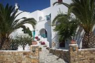 Villa Naxia (CY2)