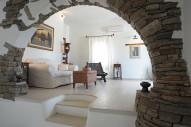Villa Medusa (CY2)