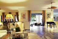 Yria Resort (CY2)