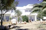 Hotel Artemis (CY2)